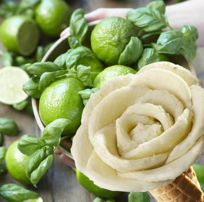Image result for amorino basil