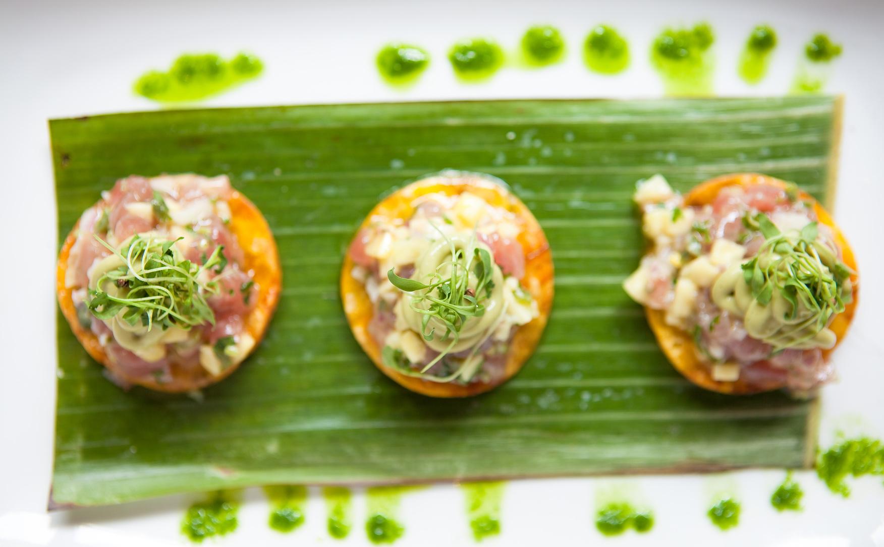 Il ceviche il piatto pi amato della cucina peruviana for Piatto della cucina povera