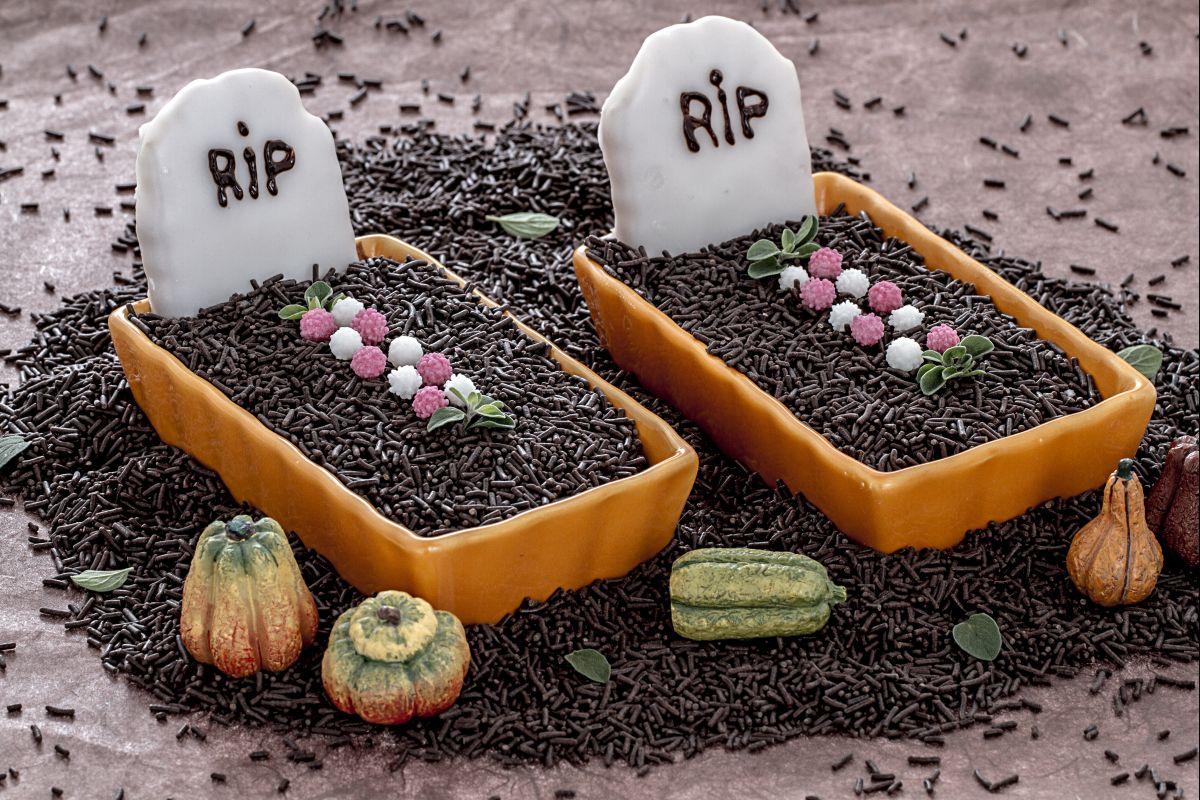 Halloween: leggende e ricette | Magazine Giallozafferano