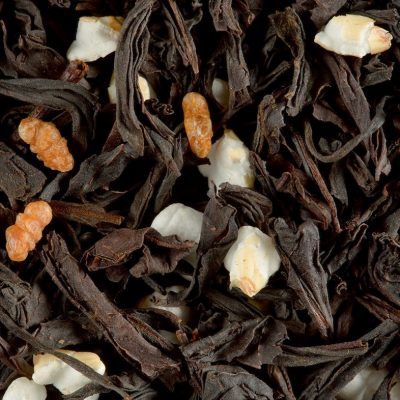 black-tea-pop-corn